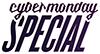 Warrior Covert QRE SuperLight Grip Intermediate Hockey Stick