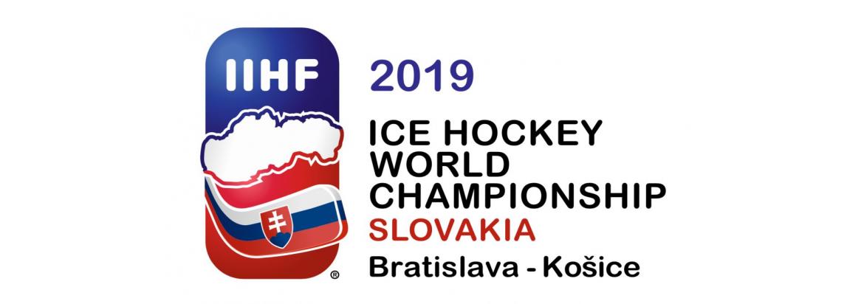 IIHF Ice Hockey World Championship Breakdown