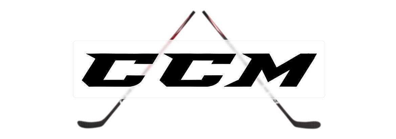 First Look: CCM JetSpeed FT2 Hockey Stick