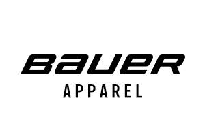 Bauer Hockey Apparel