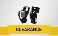 Junior Clearance Elbow Pads