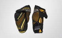 Junior Elbow Pads