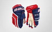Pro Stock Gloves