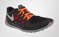 Youth Athletic Shoes