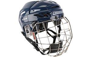 Hockey Helmets Shop Youth Adult Hockey Helmets