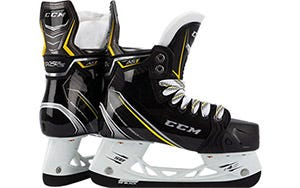 Junior Ice Hockey Skates