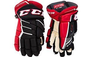 Senior Hockey Gloves