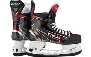 Senior Ice Hockey Skates