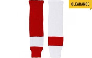 Clearance Hockey Socks