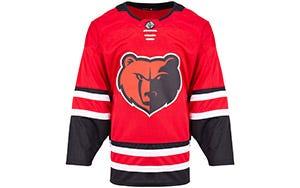 Custom Hockey Jerseys Customize Your Own Hockey Jerseys