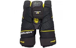 Junior Ice Hockey Girdles