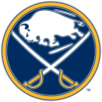 Buffalo Sabres Fan Zone