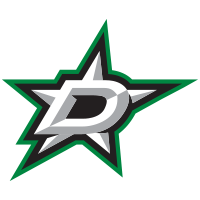 Dallas Stars Fan Zone