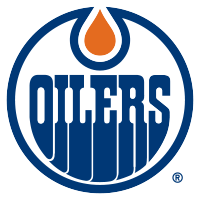 Edmonton Oilers Fan Zone