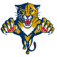Florida Panthers Fan Zone