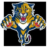 Florida Panthers Fan Zone