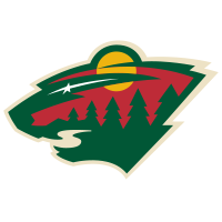 Minnesota Wild Fan Zone
