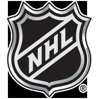 Other - NHL Fan Zone