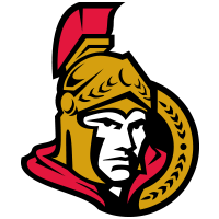Ottawa Senators Fan Zone