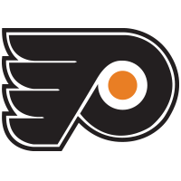 Philadelphia Flyers Fan Zone