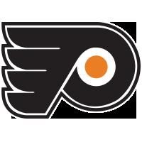 Philadelphia Flyers Fan Zone