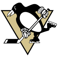 Pittsburgh Penguins Fan Zone