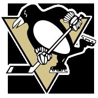 Pittsburgh Penguins Fan Zone