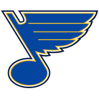 St. Louis Blues Fan Zone