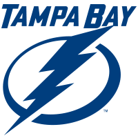 Tampa Bay Lightning Fan Zone