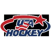Team USA Fan Zone