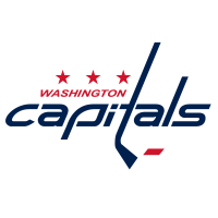 Washington Capitals Fan Zone