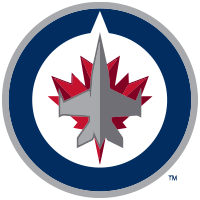 Winnipeg Jets Fan Zone