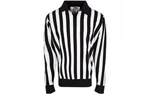 Referee Jerseys & Pants
