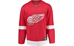 Replica NHL Hockey Jerseys