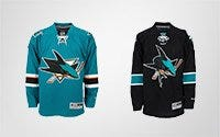 Adult NHL Hockey Jerseys