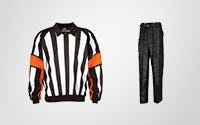 Referee Gamewear