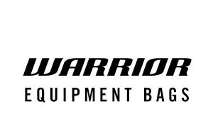 Warrior Hockey Equipment Bags