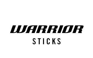 Warrior Hockey Sticks