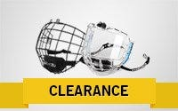 Clearance Cages & Shields