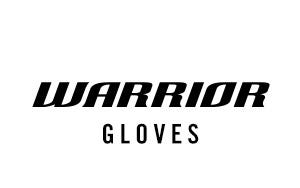 Warrior Hockey Gloves