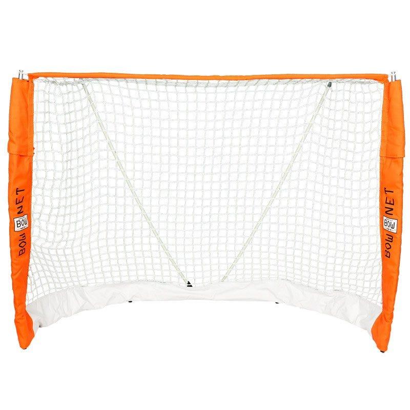 Goals - Bow Net