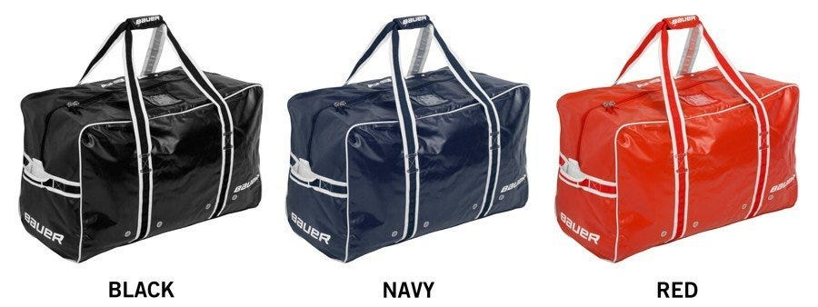 Bauer Team Premium Large Carry Bag