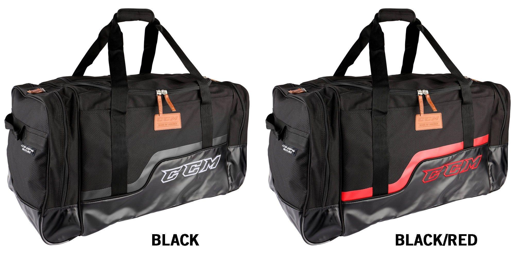 Deluxe Carry Equipment Bag