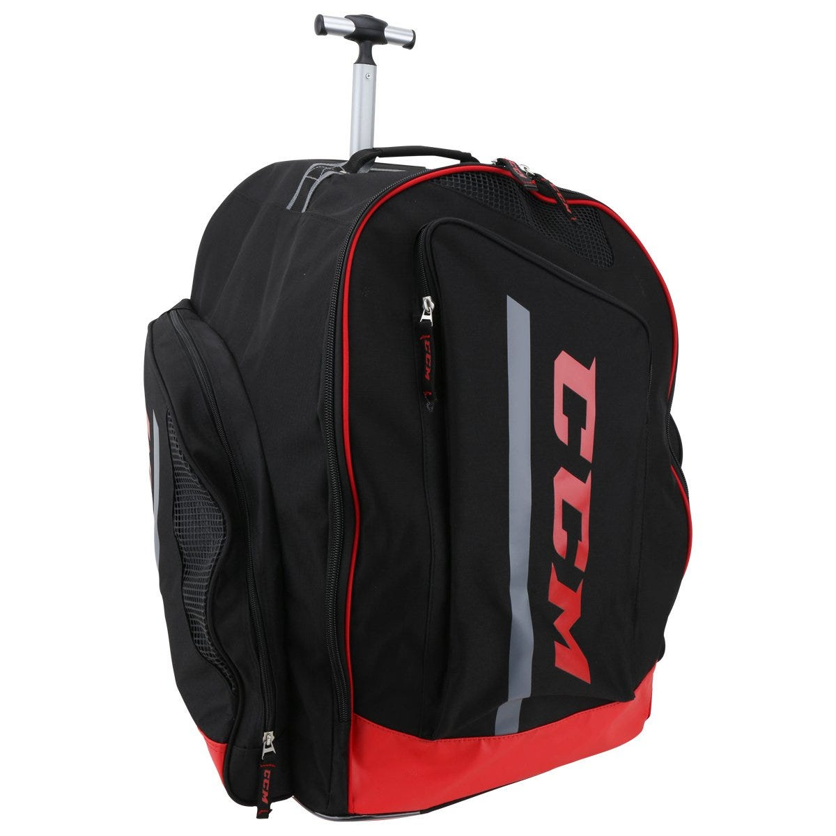 53c2a121509 SKU-MS1337766 CCM 280 17in. Wheeled Equipment Backpack from Hockey ...