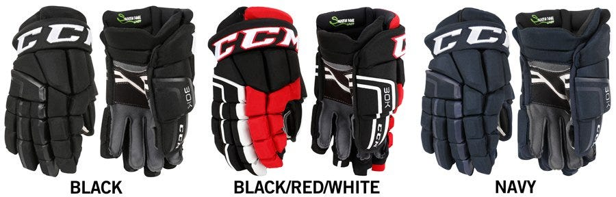 ccm-hockey-gloves-30k-kfs-sr-color-chart