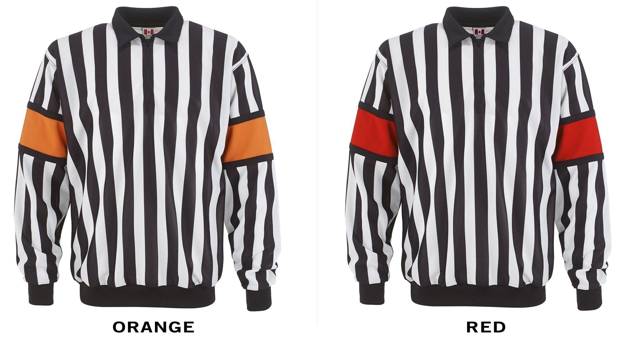ice hockey referee shirt - allusionsstl.com b2a080ea279