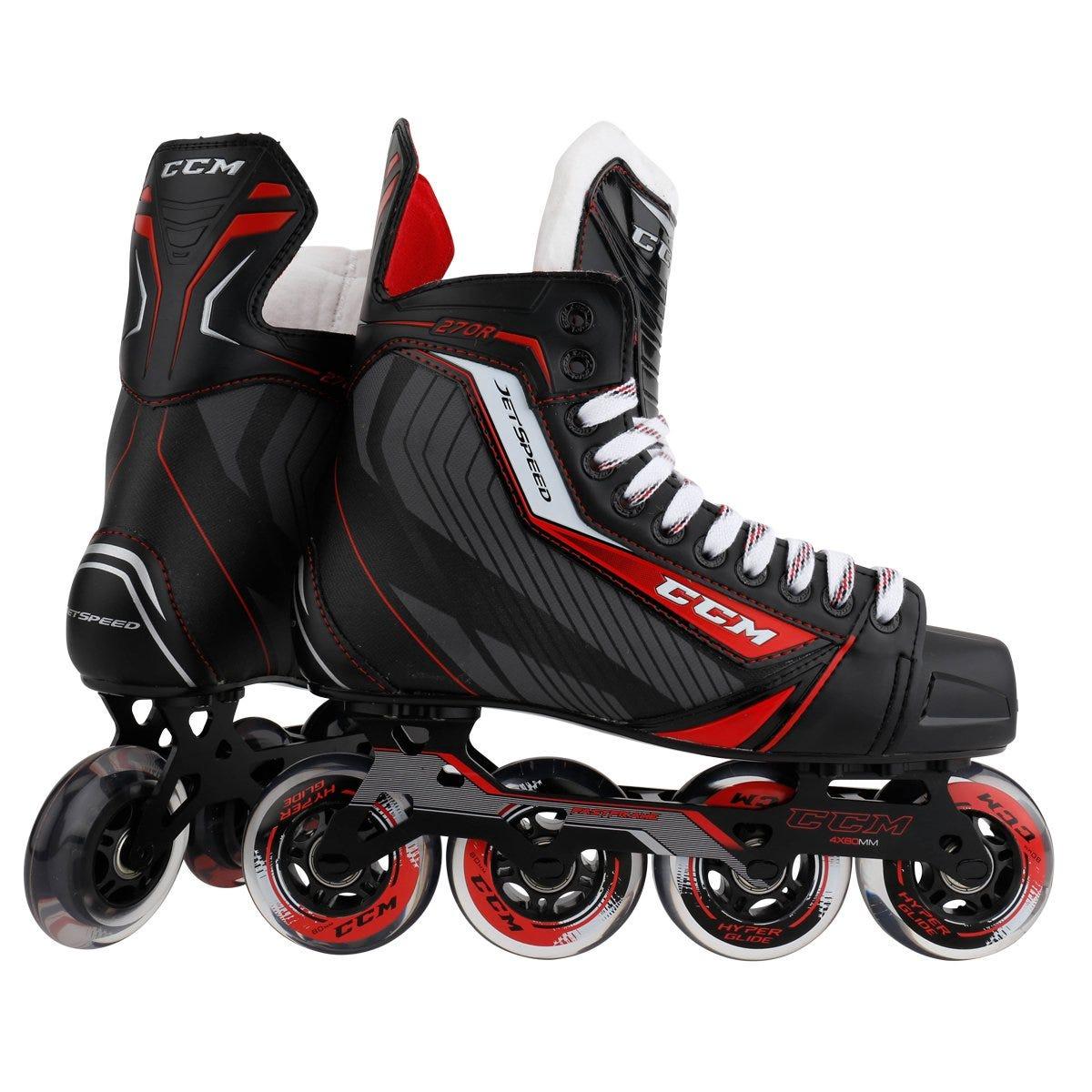 Best Roller Skate Wheels And Bearings