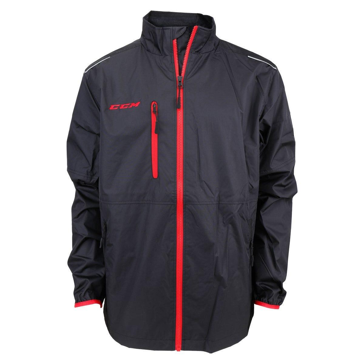 e2b05b23854 SKU-MS1362970 CCM 7170 V2 Team Light Senior Skate Suit Jacket from ...
