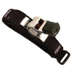 Fox40 Force Glove Grip Whistle