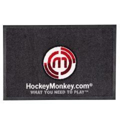 Hockey Monkey Skate Mat